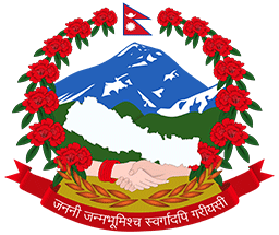 Nepal DRR Portal